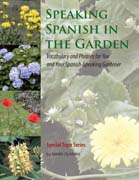 Photo: Speak Spanish with your gardener