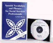 Photo: Conversational Portuguese CD and Workbook
