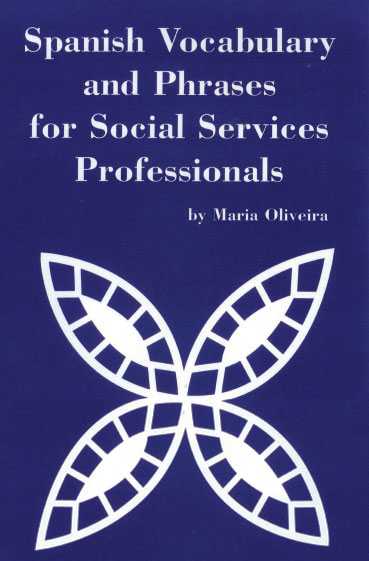 Photo: Spanish for Social Services