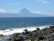 Photo from Portuguese Language Immersion Tour - Pico