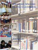 Photo: Spanish for Teachers